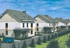 Mieszkanie na sprzedaż, Radzymin Polna, 145 m²   Morizon.pl   7817 nr6