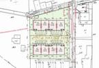 Morizon WP ogłoszenia | Mieszkanie na sprzedaż, Marki Agrarna, 55 m² | 1108