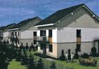 Mieszkanie na sprzedaż, Radzymin Polna, 145 m²   Morizon.pl   7817 nr5