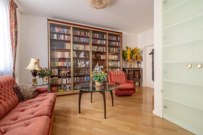Morizon WP ogłoszenia | Mieszkanie do wynajęcia, Warszawa Śródmieście, 55 m² | 4746