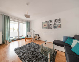 Morizon WP ogłoszenia | Mieszkanie na sprzedaż, Warszawa Nowodwory, 57 m² | 8905