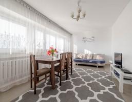 Morizon WP ogłoszenia | Mieszkanie na sprzedaż, Warszawa Piaski, 56 m² | 2027