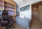 Mieszkanie na sprzedaż, Warszawa Wola, 50 m²   Morizon.pl   5615 nr11