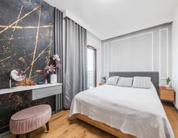 Morizon WP ogłoszenia | Mieszkanie na sprzedaż, Warszawa Młociny, 67 m² | 8141