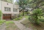 Dom na sprzedaż, Zalesie Górne Zajęczy Trop, 38 m² | Morizon.pl | 0657 nr5