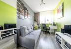 Mieszkanie na sprzedaż, Warszawa Wola, 50 m²   Morizon.pl   5615 nr8