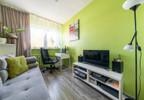 Mieszkanie na sprzedaż, Warszawa Wola, 50 m²   Morizon.pl   5615 nr9