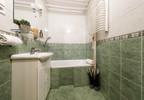 Mieszkanie na sprzedaż, Warszawa Wola, 50 m²   Morizon.pl   5615 nr12