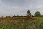Morizon WP ogłoszenia | Działka na sprzedaż, Czosnów, 9308 m² | 9343
