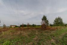 Działka na sprzedaż, Czosnów, 9308 m²