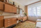 Dom na sprzedaż, Zalesie Górne Zajęczy Trop, 38 m² | Morizon.pl | 0657 nr10