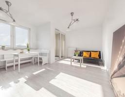 Morizon WP ogłoszenia | Mieszkanie na sprzedaż, Warszawa Żerań, 43 m² | 4201
