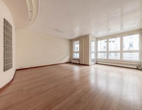 Mieszkanie do wynajęcia, Warszawa Śródmieście, 110 m²