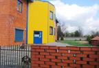 Ośrodek wypoczynkowy na sprzedaż, Ruda-Bugaj, 500 m² | Morizon.pl | 5108 nr2