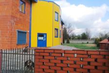 Ośrodek wypoczynkowy na sprzedaż, Ruda-Bugaj, 500 m²