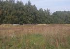 Działka na sprzedaż, Lutomiersk Magdalenów, 3260 m² | Morizon.pl | 3315 nr4