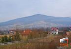 Dom na sprzedaż, Mszana Dolna, 238 m²   Morizon.pl   9968 nr2