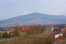 Dom na sprzedaż, Mszana Dolna, 238 m²