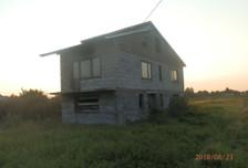 Dom na sprzedaż, Łączany, 220 m²