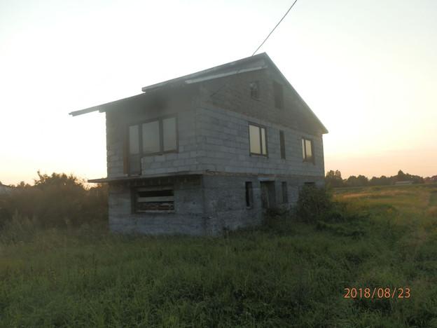 Dom na sprzedaż, Łączany, 220 m² | Morizon.pl | 1183