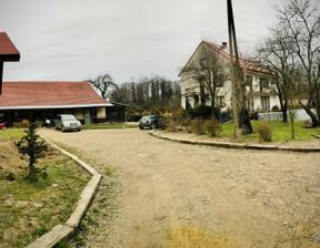 Dom na sprzedaż, Paszkówka, 200 m²
