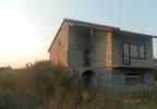 Dom na sprzedaż, Łączany, 220 m² | Morizon.pl | 1183 nr3