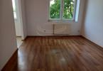 Morizon WP ogłoszenia   Kawalerka na sprzedaż, Lublin Dziesiąta, 30 m²   4296