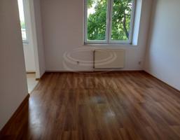 Morizon WP ogłoszenia | Kawalerka na sprzedaż, Lublin Dziesiąta, 30 m² | 4296
