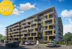Morizon WP ogłoszenia   Mieszkanie na sprzedaż, Lublin Wrotków, 42 m²   2176