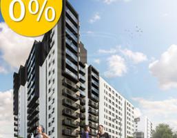 Morizon WP ogłoszenia | Mieszkanie na sprzedaż, Lublin Bronowice, 50 m² | 2173