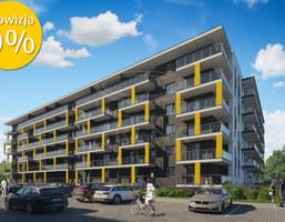 Morizon WP ogłoszenia | Mieszkanie na sprzedaż, Lublin Wrotków, 35 m² | 2175