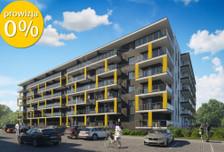 Mieszkanie na sprzedaż, Lublin Wrotków, 50 m²