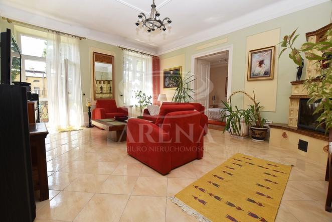Morizon WP ogłoszenia   Mieszkanie na sprzedaż, Lublin Śródmieście, 113 m²   5043