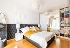 Morizon WP ogłoszenia   Mieszkanie na sprzedaż, Lublin Wieniawa, 95 m²   5967