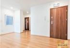 Morizon WP ogłoszenia | Mieszkanie na sprzedaż, Wrocław Śródmieście, 108 m² | 0266