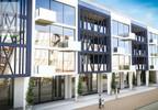 Działka na sprzedaż, Mielno, 5725 m² | Morizon.pl | 5167 nr5