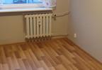 Mieszkanie do wynajęcia, Koszalin Na Skarpie, 45 m² | Morizon.pl | 1445 nr10