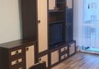 Mieszkanie do wynajęcia, Koszalin Na Skarpie, 45 m² | Morizon.pl | 1445 nr5