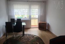 Mieszkanie do wynajęcia, Koszalin Przylesie, 53 m²