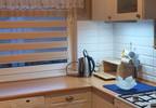 Mieszkanie do wynajęcia, Koszalin Na Skarpie, 45 m² | Morizon.pl | 1445 nr16