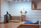 Mieszkanie do wynajęcia, Koszalin Na Skarpie, 45 m² | Morizon.pl | 1445 nr21