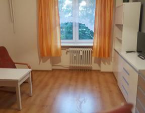 Mieszkanie do wynajęcia, Koszalin Aleja Monte Cassino, 46 m²