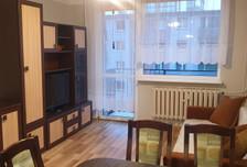 Mieszkanie do wynajęcia, Koszalin Na Skarpie, 45 m²