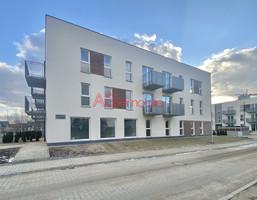 Morizon WP ogłoszenia | Mieszkanie na sprzedaż, Warszawa Białołęka, 53 m² | 8307