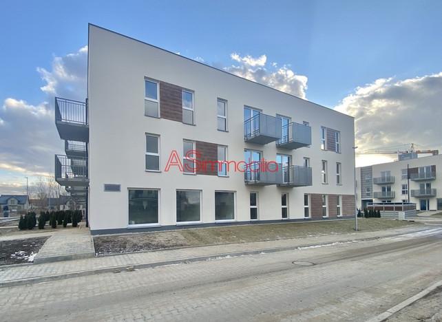 Mieszkanie na sprzedaż, Warszawa Białołęka, 53 m² | Morizon.pl | 2347
