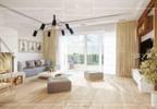 Mieszkanie na sprzedaż, Buk Bohaterów Bukowskich, 84 m²   Morizon.pl   0323 nr6