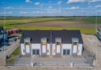 Mieszkanie na sprzedaż, Buk Bohaterów Bukowskich, 84 m²   Morizon.pl   0323 nr15