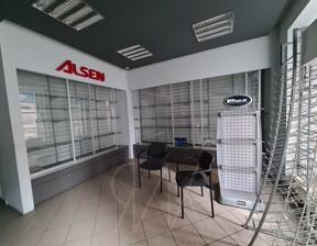 Lokal użytkowy na sprzedaż, Wałbrzych Śródmieście, 69 m²