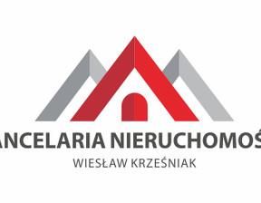 Działka na sprzedaż, Bieniewo-Parcela, 85000 m²