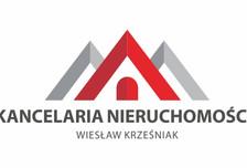 Działka na sprzedaż, Bieniewo-Parcela, 27500 m²